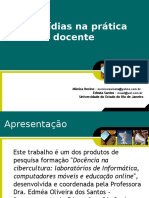 asmdiasnaprticadocente-091023073201-phpapp01