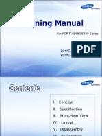 samsung_d490_d450_series_plxxe450_plxxe490_3d_pdp_training (1).ppt