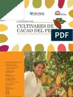 CULTIVARES DE CACAO EN EL PERU.pdf