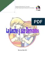 LA LECHE Y SUS DERIVADOS.doc