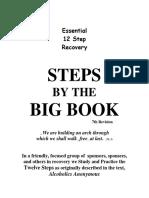 Work Book AA-Recovery.pdf