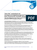 140415_PM_A3 Speed TPA_final.pdf