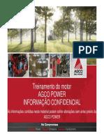 1 - Treinamento Santal - Módulo Motores Mecânicos.pdf