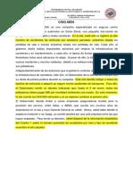 Caso Absa(Modelos de Simulacion)Ing. Morales