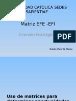 Matriz EFE -EFI.pptx