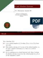 2015_Math 55_1st Sem_Slides_Lec 1.3.pdf