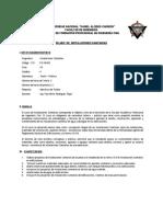 SILABO INSTALACIONES SANITARIAS-2013.pdf