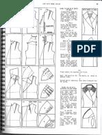 M Rohr Patternmaking