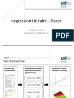 G._Furst_2013_._La_regression_lineaire..pdf