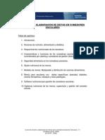 6604269 Nutricion y Elaboracion de Dieta en Comedores Escolares Copy Copy