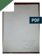 Tarea5 - Diego Ochoa - 3MV3.pdf
