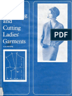 1965 LadiesGarments Whife.pdf