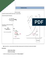 EE1 3 Evolutions Psychrometriques Complements