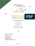 267251951-paraldo-segunda-opcion (1).docx
