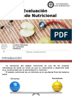 Evaluacion Estado Nutricional OK