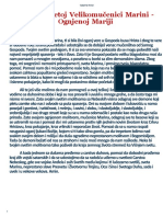 Ognjenoj Mariji.pdf