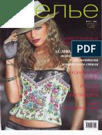 Atelye_2004_39_09.pdf