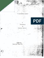 A Clockwork Orange.pdf