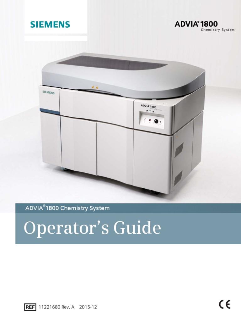 Adp laserstation 6000 manual