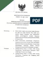 SK RS PONEK GROBOGAN.pdf