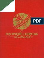 1955 Patternmaking Book.pdf