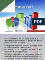Resumen unidad 1.pdf