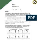 308_Estadistica.pdf