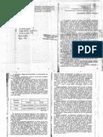 Bonfil Batalla, G - Lo propio y lo ajeno. Una aproximación al problema del control cultural.pdf