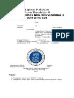 183548973-Lsporan-Praktikum-Wire-Cutting.docx