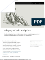 washingtonpost legacyofpainandpride