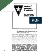 moreno-fraginals-la-historia-como-arma.pdf
