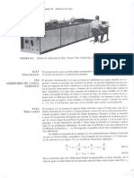 Fluidos Scan.pdf