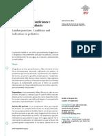 puncion lumbar inp.pdf
