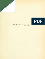 Averroes Compendio de Metafisica Arabe Espanol 357