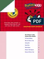 Rubiks_5x5.pdf