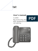 panasonic tda30 100 200 600 user manual telephone voicemail rh scribd com Clip Art User Guide Clip Art User Guide