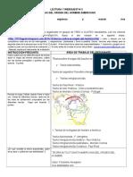 WebQuest N.3. IT-Hist.XI-Origen del H. Americano. (1).docx