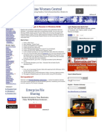 Masterrussian Com Htviewpages Shtml