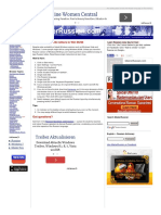 masterrussian_com_htruswinkeyb_shtml.pdf