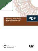 politicatributariadocumento.pdf