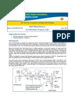 PTU-AW-201101Compressor discharge NRV blockage.pdf