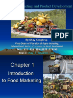 Chapter 1 - Introduction to Food Marketing.ppt