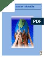 Presentacion_U1