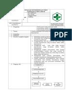 Evaluasi Ketersediaan Obat Terhadap Forularium