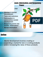 Chapter 14 market development .ppt