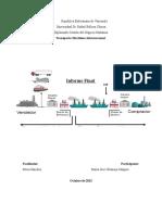 Informe Final Transporte Maritimo Internacional.docx