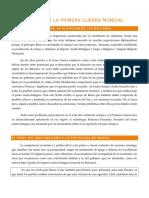 Causas+de+la+1ra+Guerra+terceros+2015