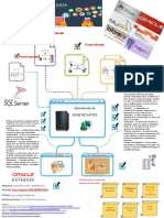 Infografia Base de Datos Corregida