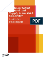 Talent Corp - Final Report (Abridged)