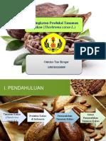 PPT_T.Protan_onis_kakao